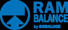 Bimatec product logo